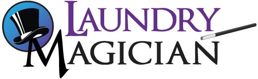 Laundry Magician